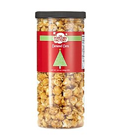 The Popcorn Factory® Caramel Corn