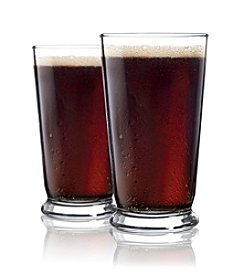 Keurig® KOLD™ 2-Pk. Drinkmaker Glasses