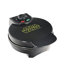 Star Wars™ Darth Vader Wafflemaker