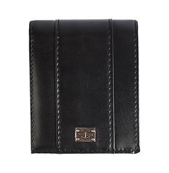 Dockers® Men's Traveler Wallet