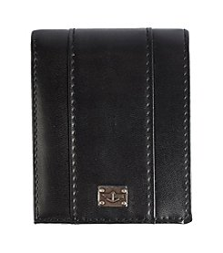 Dockers® Men's Traveler Wallet