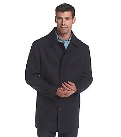 Lauren Ralph Lauren Men's Wool Jacket