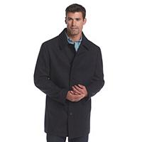 Lauren Ralph Lauren Men's Wool Jacket