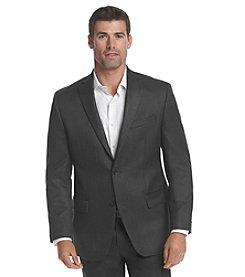 MICHAEL Michael Kors® Men's Herringbone Sportcoat