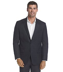 Michael Kors® Men's Plaid Pattern Sportcoat