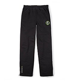 Ralph Lauren Childrenswear Boys' 8-20 Performance Athletic Pants