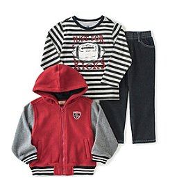 Kids Headquarters® Baby Boys' 12-24 Month