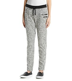 Marc New York Performance Long Skinny Pants