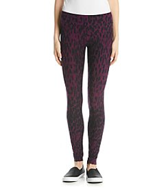 Marc New York Performance Printed Leggings
