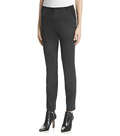 Bandolino® Selene Pull-On Ponte Pants