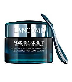 Lancome® Visionnaire Nuit Beauty Sleep Night Moisturizer Cream