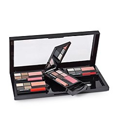 Beauty Station Interchangeable Beauty Gift Set (A $40 Value)