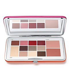 Clinique A Case Of The Pretties Makeup Set (A $122 Value)