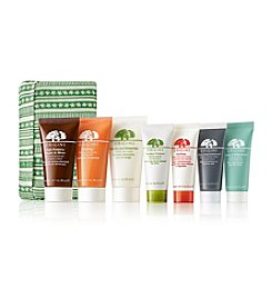 Origins Super Star Minis (A $91 Value)