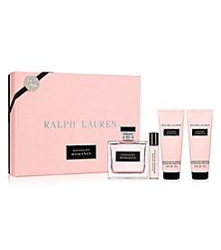Ralph Lauren Midnight Romance™ Gift Set (A $141 Value)