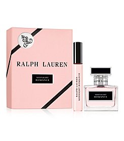 Ralph Lauren Midnight Romance™ Gift Set (A $78 Value)