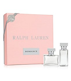 Ralph Lauren Romance® Gift Set (A $122 Value)