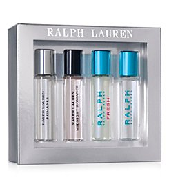 Ralph Lauren® Polo Purse Spray Gift Set (A $94 Value)