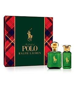 Ralph Lauren® Polo Gift Set (A $100 Value)