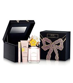 Marc Jacobs Daisy Eau So Fresh  (A $149 Value)