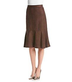 AGB® Aline Skirt