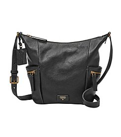 Fossil® Emerson Small Hobo