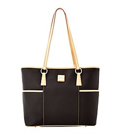 Dooney & Bourke® Helena Shopper