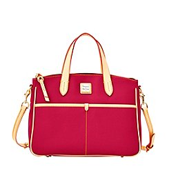 Dooney & Bourke® Small Daniella Convertible Satchel