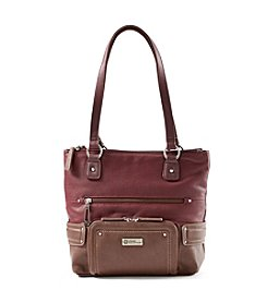Stone Mountain® Bartlett Pebble Tote