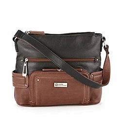 Stone Mountain® Bartlett Pebble Hobo