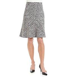 DKNYC® Trumpet Skirt