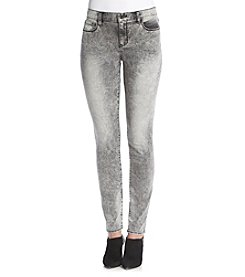 DKNY® City Ultra Skinny Jeans