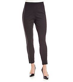 Ivanka Trump® Pull On Pants