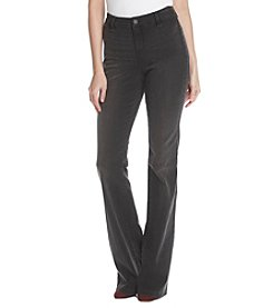 Robert Rodriguez® Beso Flared Trouser Jeans