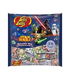 Jelly Belly® Star Wars™ Galaxy Mix Jelly Beans Fun Pack