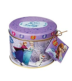 Disney® Frozen Jelly Belly® 3.9-oz. Gift Tin