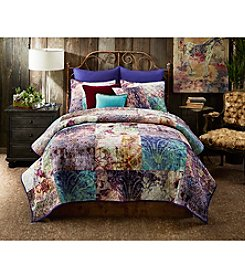 Tracy Porter® Calantha Quilt Collection