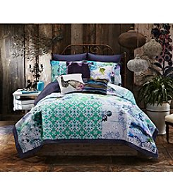 Tracy Porter® Adrienne Quilt Collection