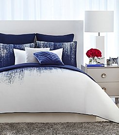 Vince Camuto® Lyon Bedding Collection