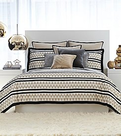 Vince Camuto® Toas Bedding Collection