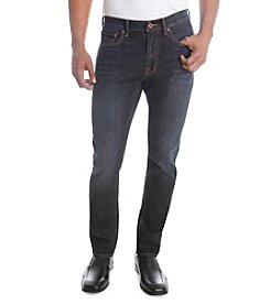 Lucky Brand® Men's Athletic Fit Jeans