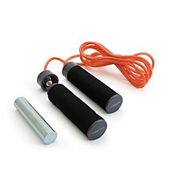 P90X® 2-lb. Weighted Jump Rope