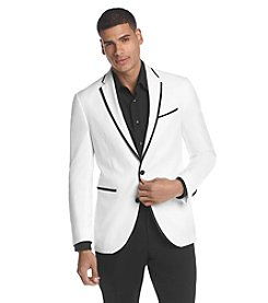 Kenneth Cole REACTION® Men's Dinner Jacket