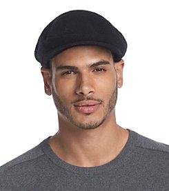 Polo Ralph Lauren® Men's Solid Driver Cap