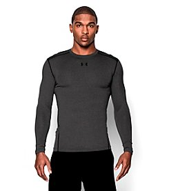 Under Armour® Men's Long Sleeve Armour Compression Tee