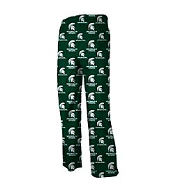 Genuine Stuff NCAA® Michigan State Spartans Boys' 2T-20 Pajama Pant