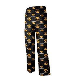 NCAA® Iowa Boys' 2T-20 Pajama Pants