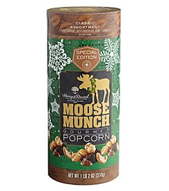 Harry & David® Moose Munch Gourmet Popcorn