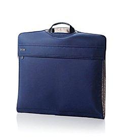 Hartmann® LineAire™ Garment Sleeve