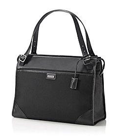 Hartmann® Intensity Belting™ Classic Business Bag